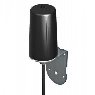 Huawei b315 – antennashop co nz